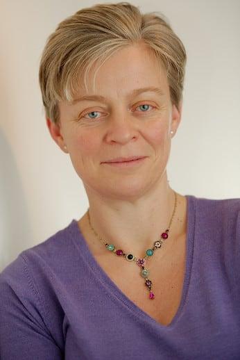 Heidi Strickland Clark