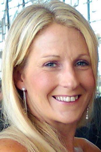Karen Burles