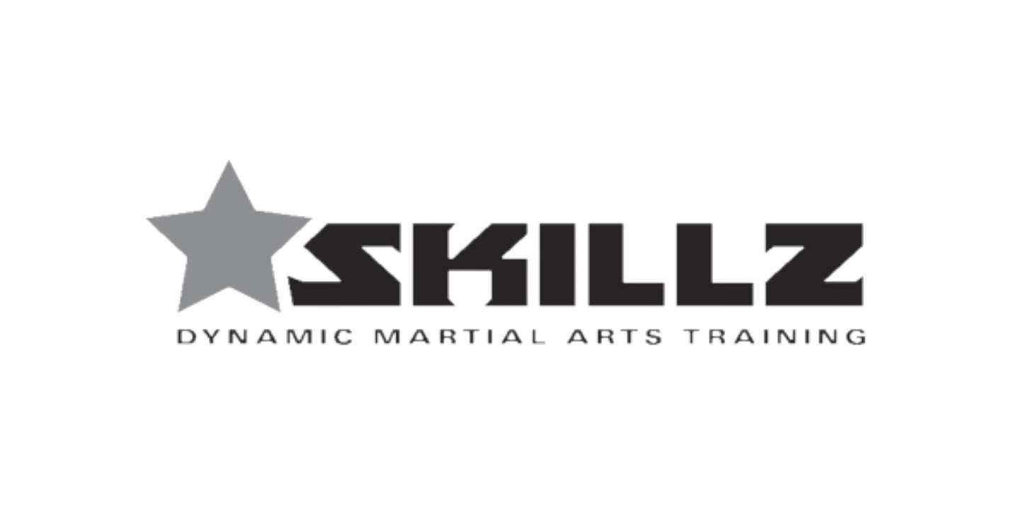 Our Mission at On The Mat Martial Arts in St. Pete is to create the coolest experience, for every student, EVERY class.