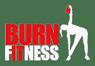 Burn It Fitness