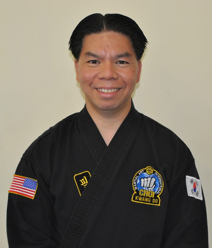 Dzan Ta in Kennesaw - CKD Martial Arts Of Kennesaw