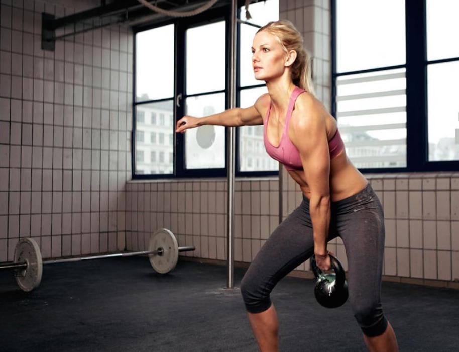 Appleton Fitness Gym Membership