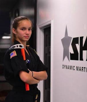 Epps in St. Petersburg - On The Mat Martial Arts