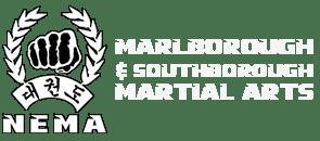 New England Martial Arts Athletic Center