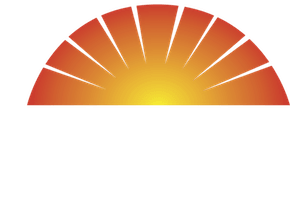 Degerberg Academy Of Martial Arts