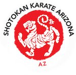 Kids Karate in Mesa - Shotokan Karate of Arizona