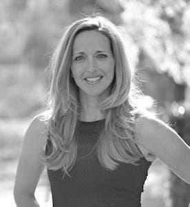 Debye in San Diego - Corebody Pilates Plus