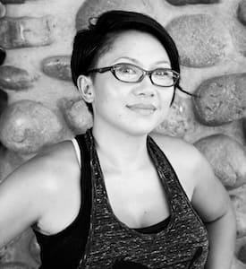 Maricel in San Diego - Corebody Pilates Plus