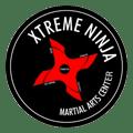 Hyper Martial arts in Medford - Xtreme Ninja Martial Arts Center