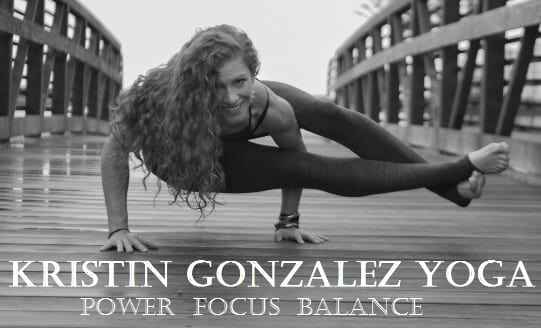 Kristin Gonzalez  in Frisco - Rockstar Martial Arts and Fitness