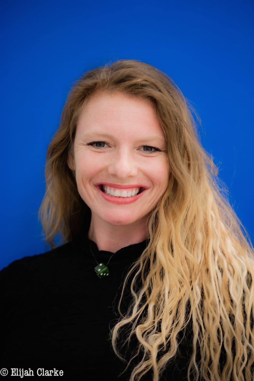 Dr. Kathy Dooley in New York - Catalyst SPORT