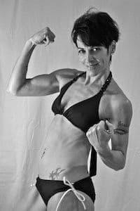 Kristina Wilds in Littleton - Powered By You Fitness