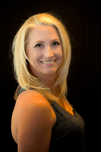 Alicia Guerra in Littleton - Powered By You Fitness