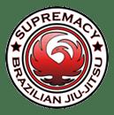 Kids Martial Arts in Largo - Supremacy Brazilian Jiu Jitsu