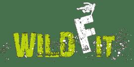 Group Fitness  in Tunbridge Wells - Wildfit Outdoor Fitness