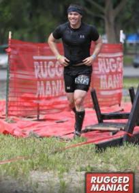 Kevin Jack in  Pleasanton - Crispim BJJ & MMA