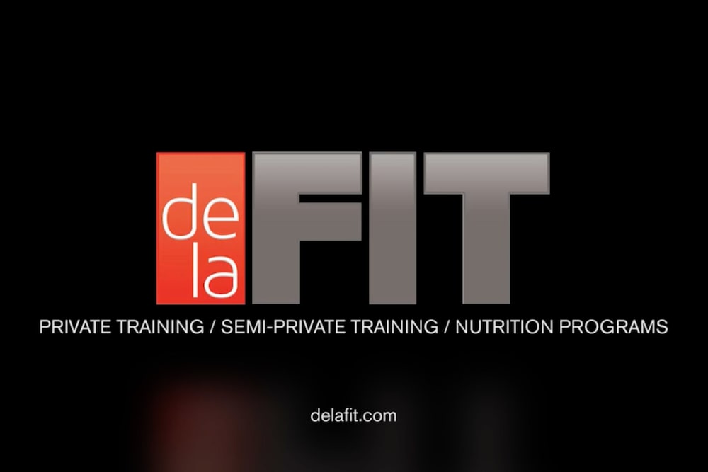 delaFIT has been delivering high quality innovative fitness programs with a neighborhood vibe to the Scottsdale community since 2011