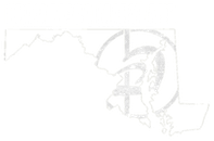 Krav Maga Maryland