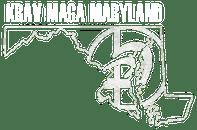 Krav Maga Maryland