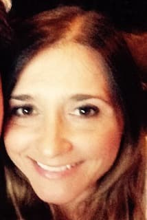 Lauren Cassandra in Lewisboro - BodyFit