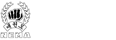Kids Martial Arts in Marlborough - New England Martial Arts Athletic Center