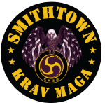 Kids Martial Arts in Nesconset - Smithtown Krav Maga