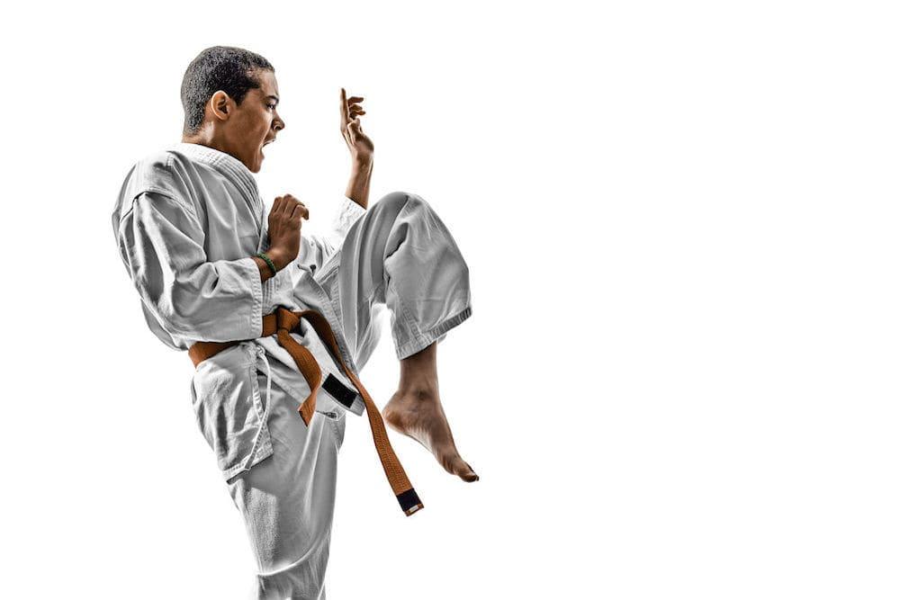Grand Junction  Adult Martial Arts