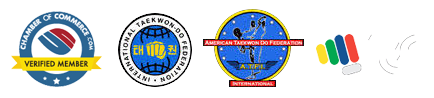 Kids Martial Arts in Orlando - Three Dragons Martial Arts Academy - Martial Arts Orlando