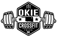 CrossFit in Tulsa - Okie CrossFit