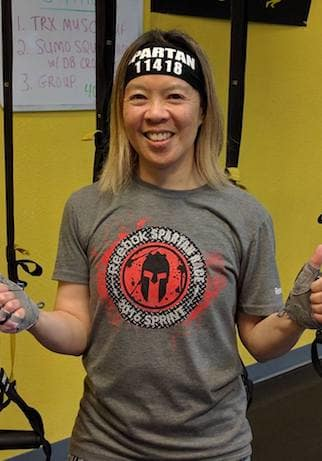 Denise Chan in Kirkland - Embody Health