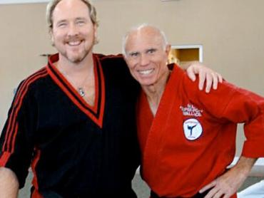 Bradenton Adult Martial Arts