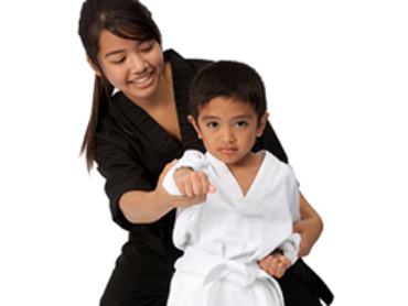 Calgary Family Martial Arts
