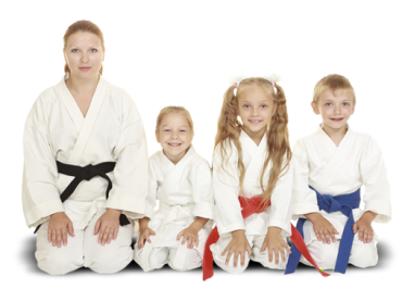 Lakewood Family Karate