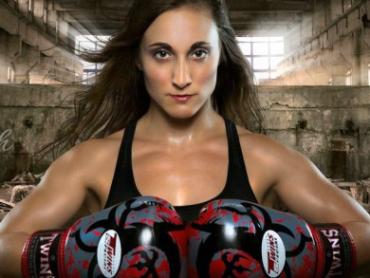 Medford Fitness Kickboxing