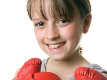 Pinjarra Kids Martial Arts
