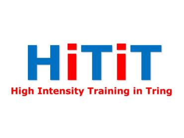 HiTiT Fitness