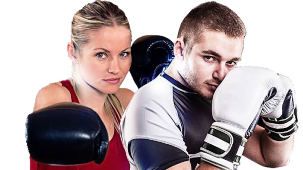 Adult Martial Arts and Fitness in Marlborough - Certain Victory Martial Arts & Fitness