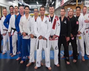 Adult Jiu Jitsu Schedule in 	 Pleasanton - Crispim BJJ & MMA