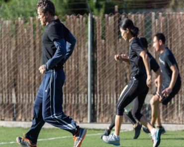 MMA and Fitness Schedule in 	 Pleasanton - Crispim BJJ & MMA