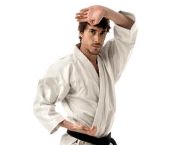 Adult Karate Kids Karate in Lakewood - Denver Karate Academy