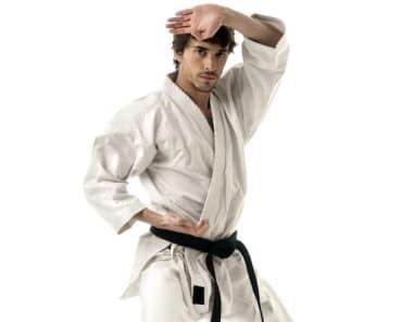 Jeet Kune Do in Concord and Charlotte - Scott Shields Jaguar Martial Arts