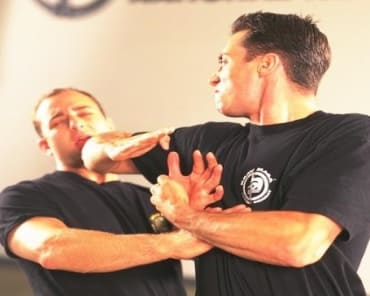 Adult Krav Maga Kids Martial Arts in Jupiter - Harmony Martial Arts Center