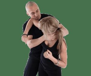 students in self defense  in Bellevue - American Academies of Martial Arts