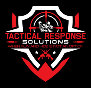 students in tactical response solutions  in Omaha - Midwest Taekwondo
