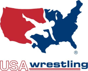 students in wrestling  in San Antonio - Ohana Academy