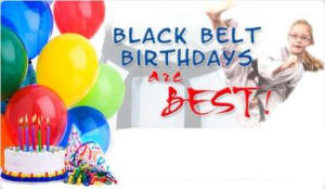 Kids Martial Arts in Jupiter - Harmony Martial Arts Center - Give your Child a Harmony Birthday Party Bash