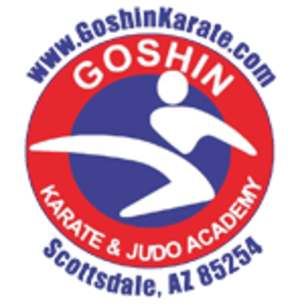 Kids Karate in Scottsdale - Goshin Karate & Judo Academy - new web site