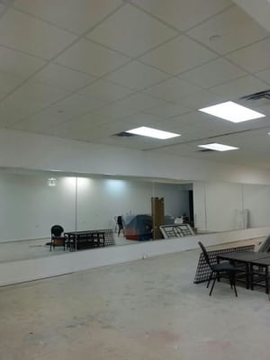 Kids Martial Arts  in Colts Neck - Elite Martial Arts of Colts Neck - EXCITED FOR NEW LOCATION