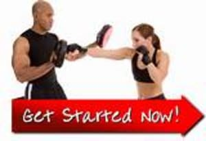 Kids Martial Arts in Oakleigh - Challenge Martial Arts & Fitness Centre  - Speed Your Martial Arts Learning