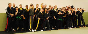 Kids Martial Arts in Arvada - America's Best Martial Arts